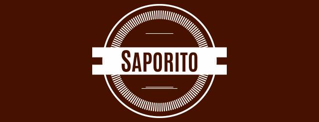 Saporito Ossett
